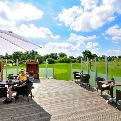 Restaurant am Golfpark